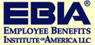 Employee Benefits  Institute of America logo