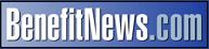 benefit news logo
