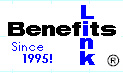 Benefits Link logo